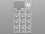 adafruit_products_MacroPad_pinouts_NeoPixels.jpg