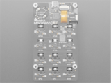 adafruit_products_MacroPad_pinouts_NeoPixels_back.jpg