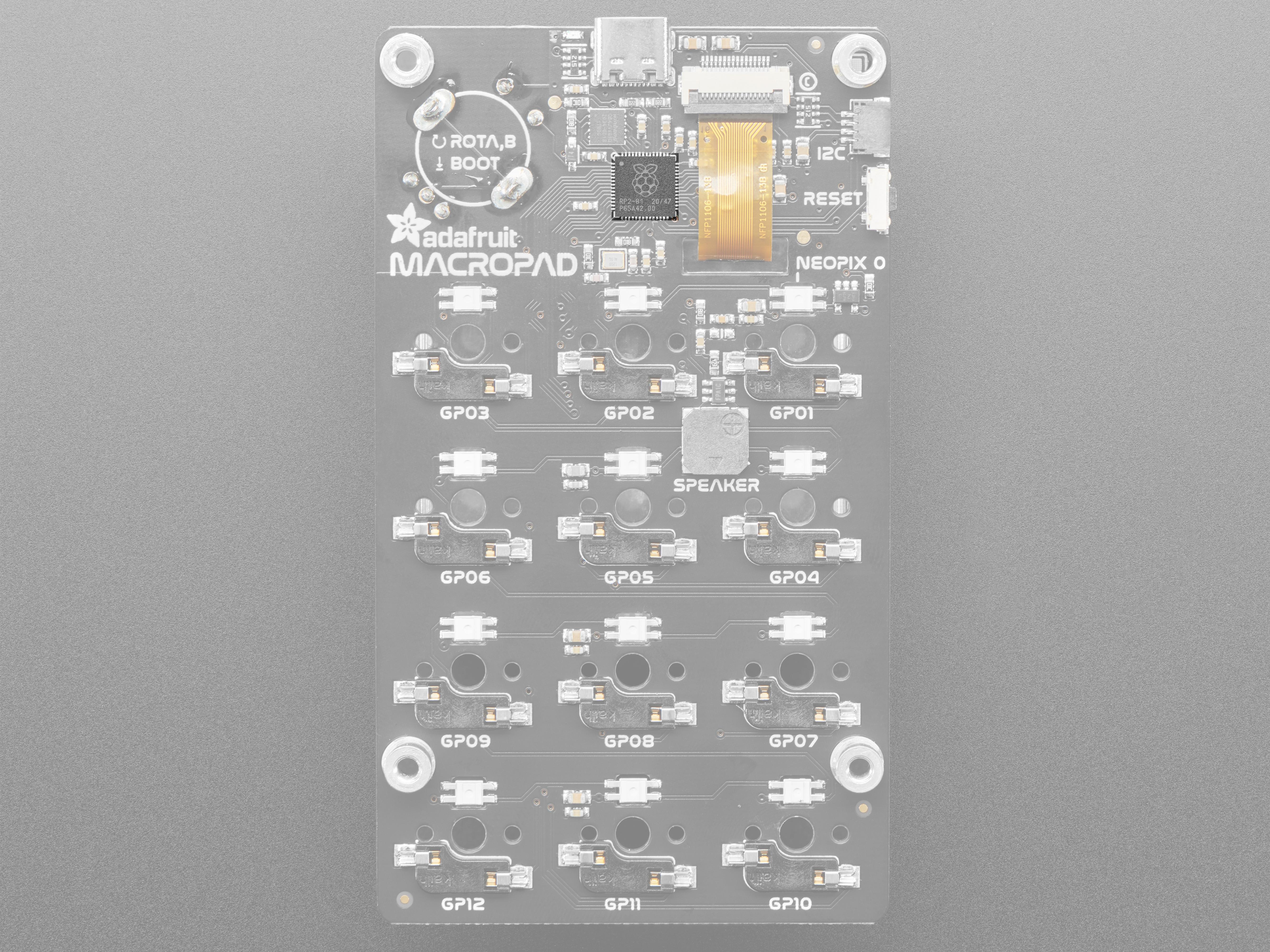adafruit_products_MacroPad_pinouts_RP2040.jpg