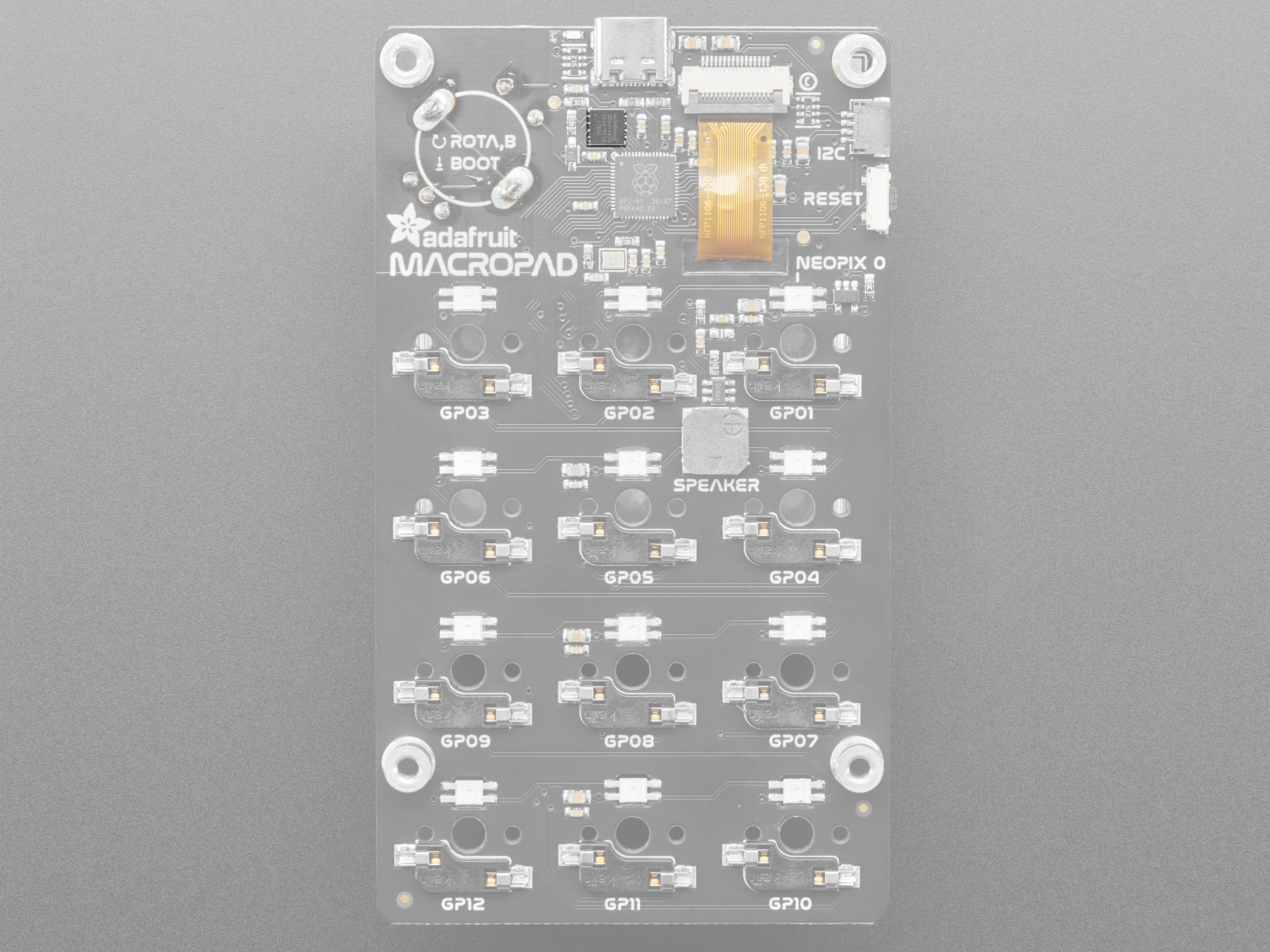 adafruit_products_MacroPad_pinouts_QSPI_flash.jpg