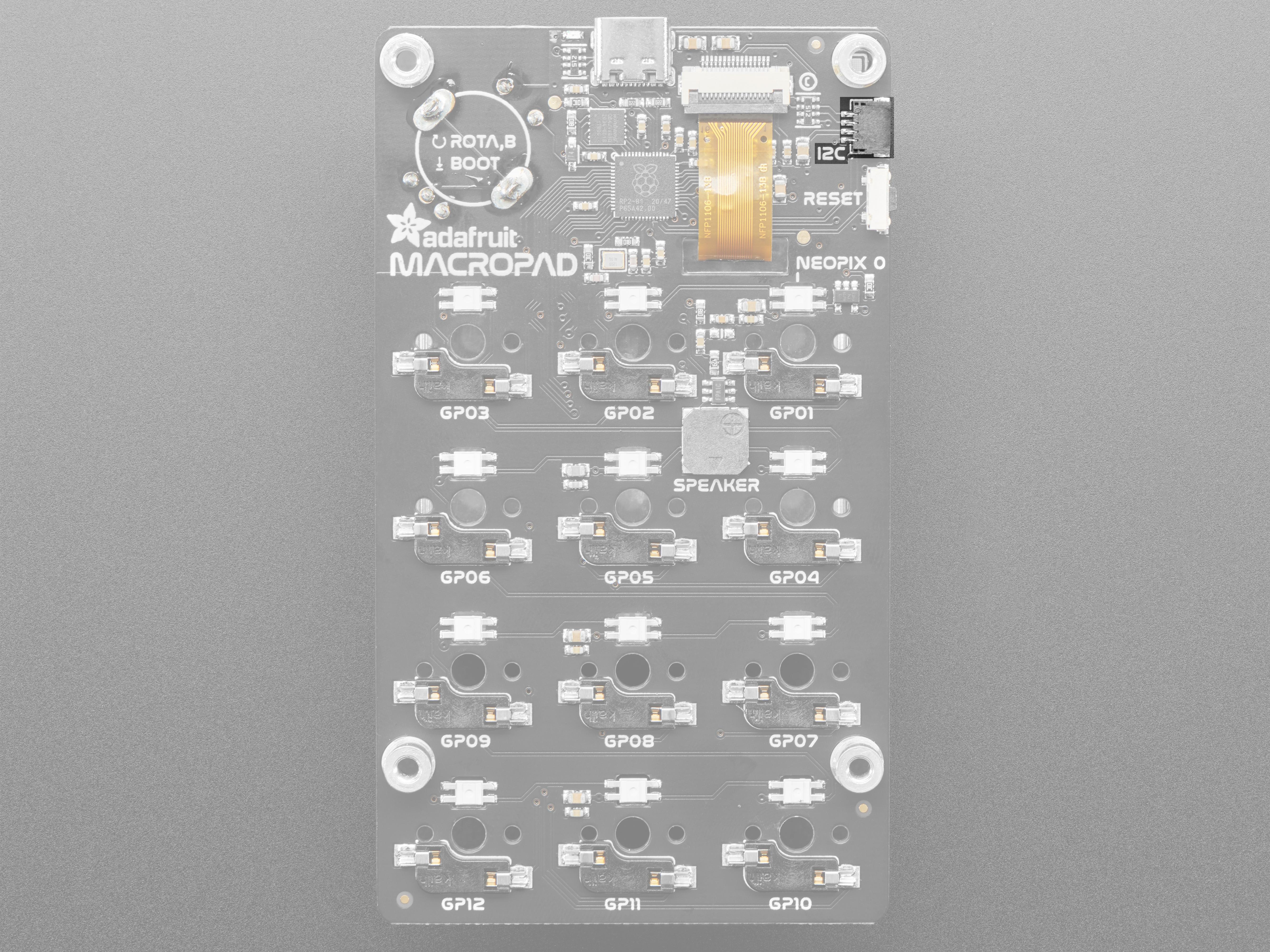 adafruit_products_MacroPad_pinouts_STEMMA_QT.jpg