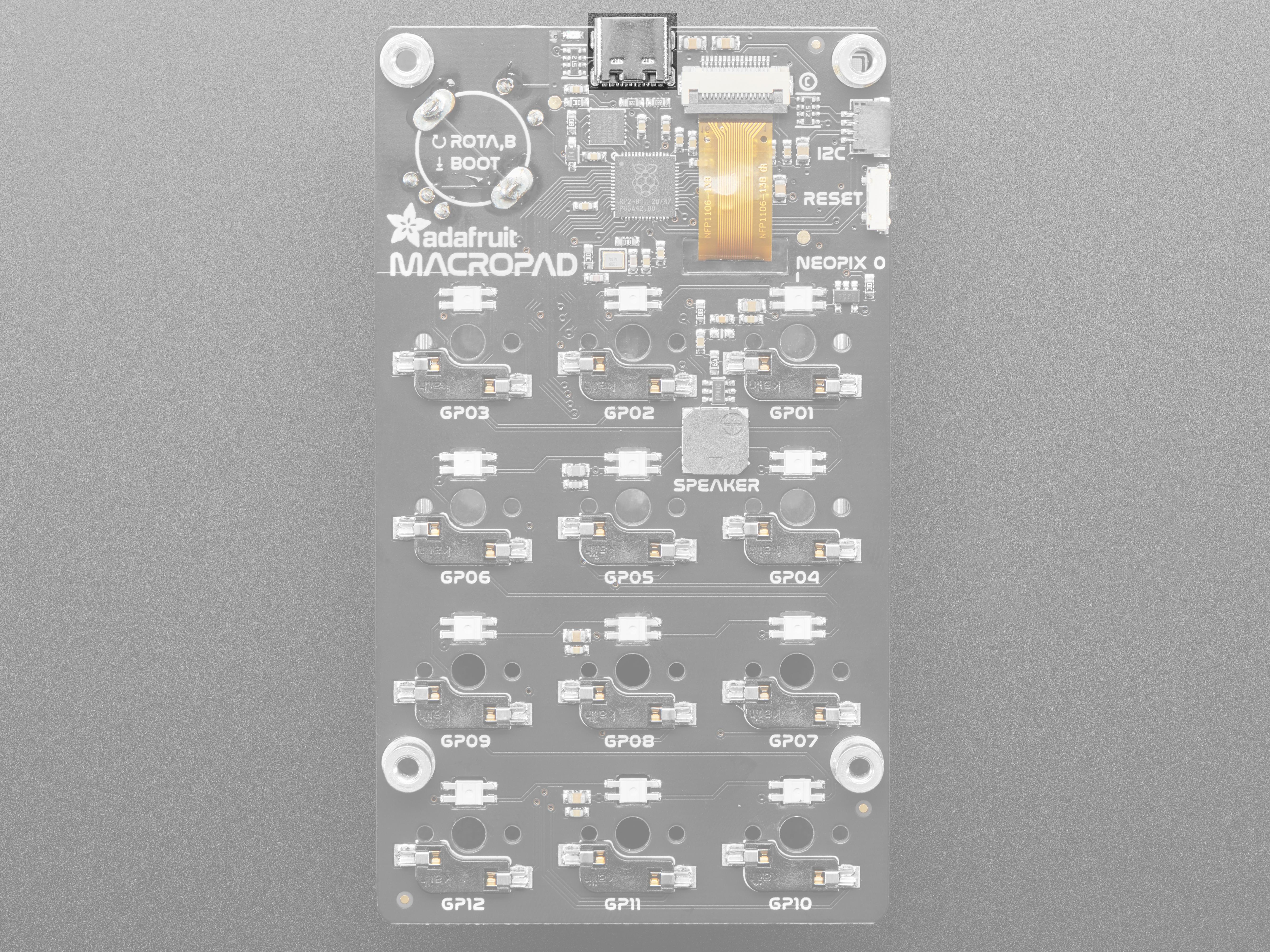 adafruit_products_MacroPad_pinouts_USB_connector.jpg