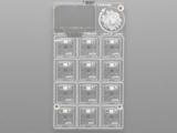 adafruit_products_MacroPad_pinouts_USB_connector_top.jpg