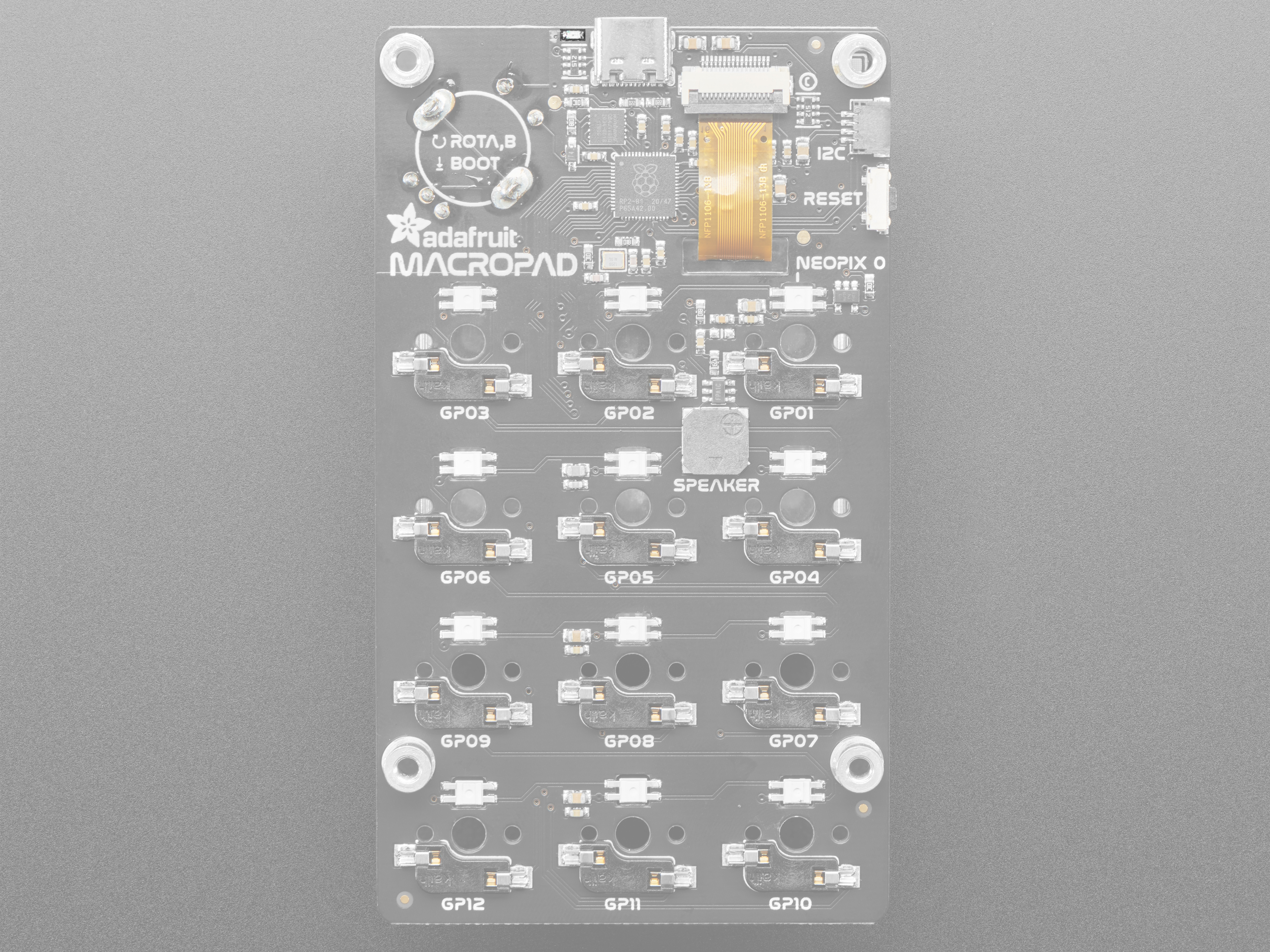 adafruit_products_MacroPad_pinouts_red_LED.jpg