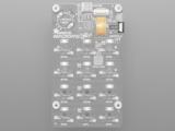 adafruit_products_MacroPad_pinouts_reset_button.jpg
