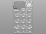 adafruit_products_MacroPad_pinouts_reset_button_top.jpg