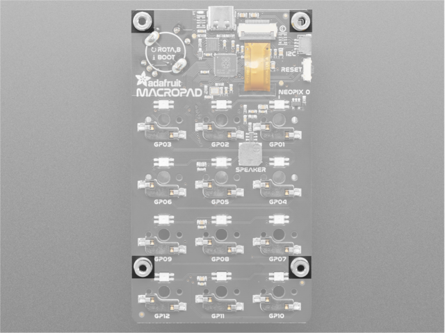 adafruit_products_MacroPad_pinouts_mounting_bosses.jpg