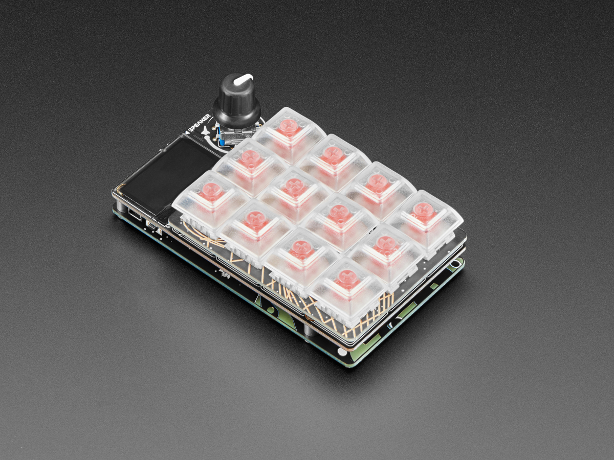 circuitpython_5128-11.jpg