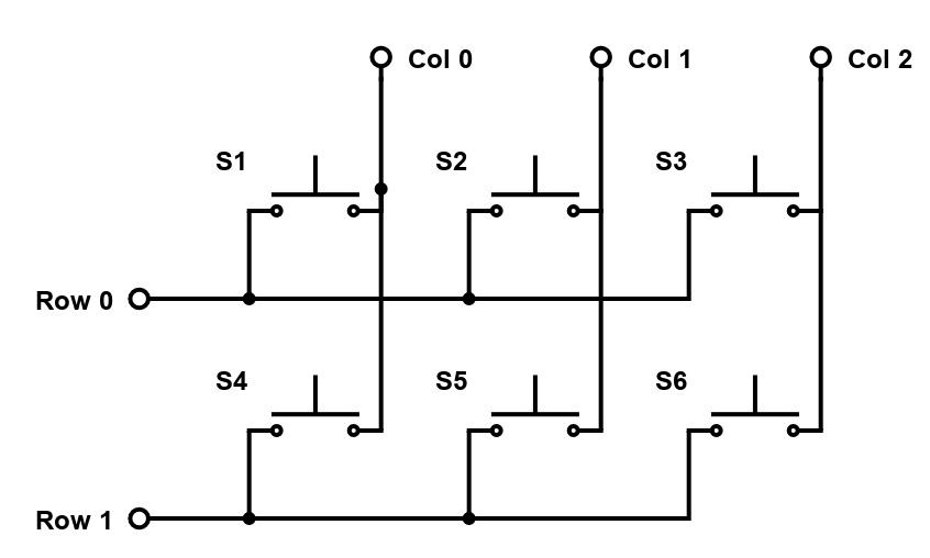 circuitpython_2x3-button-matrix.png