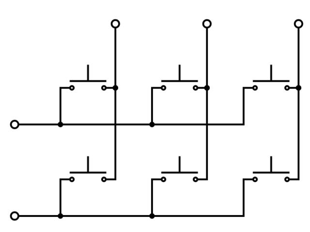 circuitpython_2x3-matrix.png