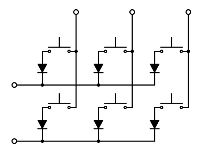 circuitpython_2x3-with-diodes.png