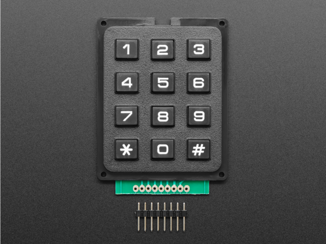 circuitpython_3845-01.jpg