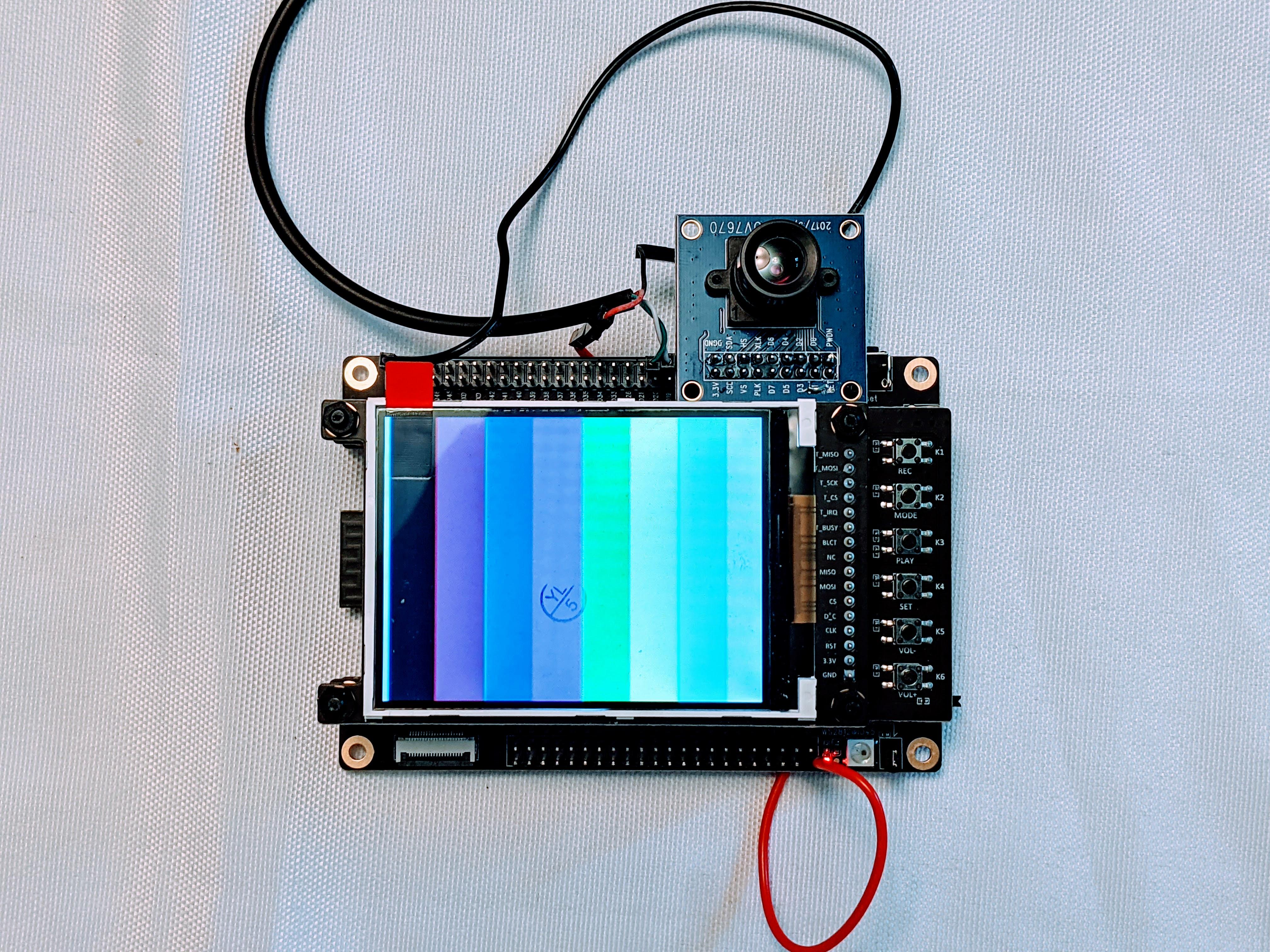 sensors_PXL_20210628_152301697.jpg