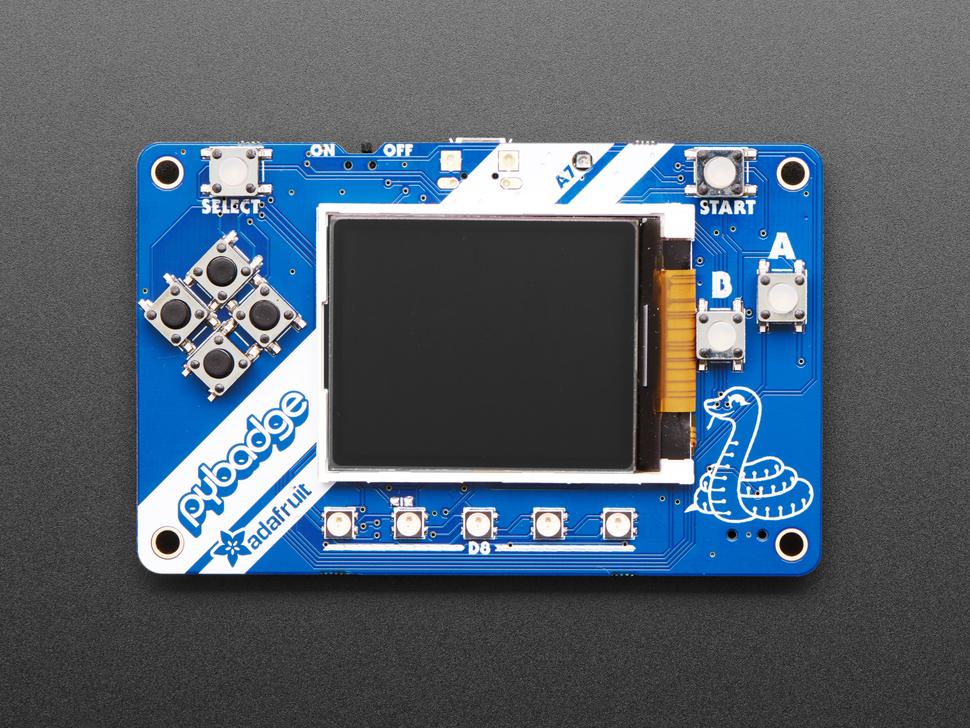 circuitpython_4200-05.jpg