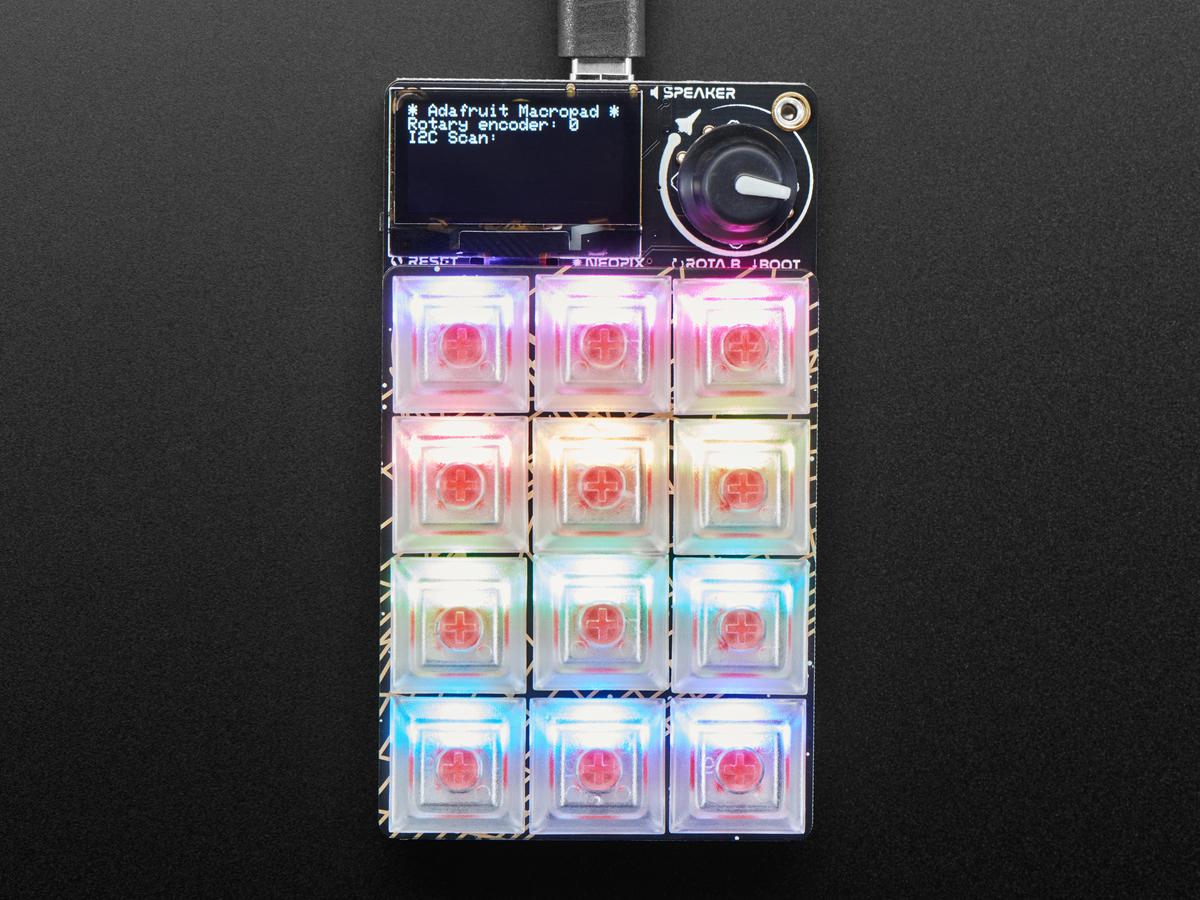adafruit_products_MacroPad_top_glow.jpg