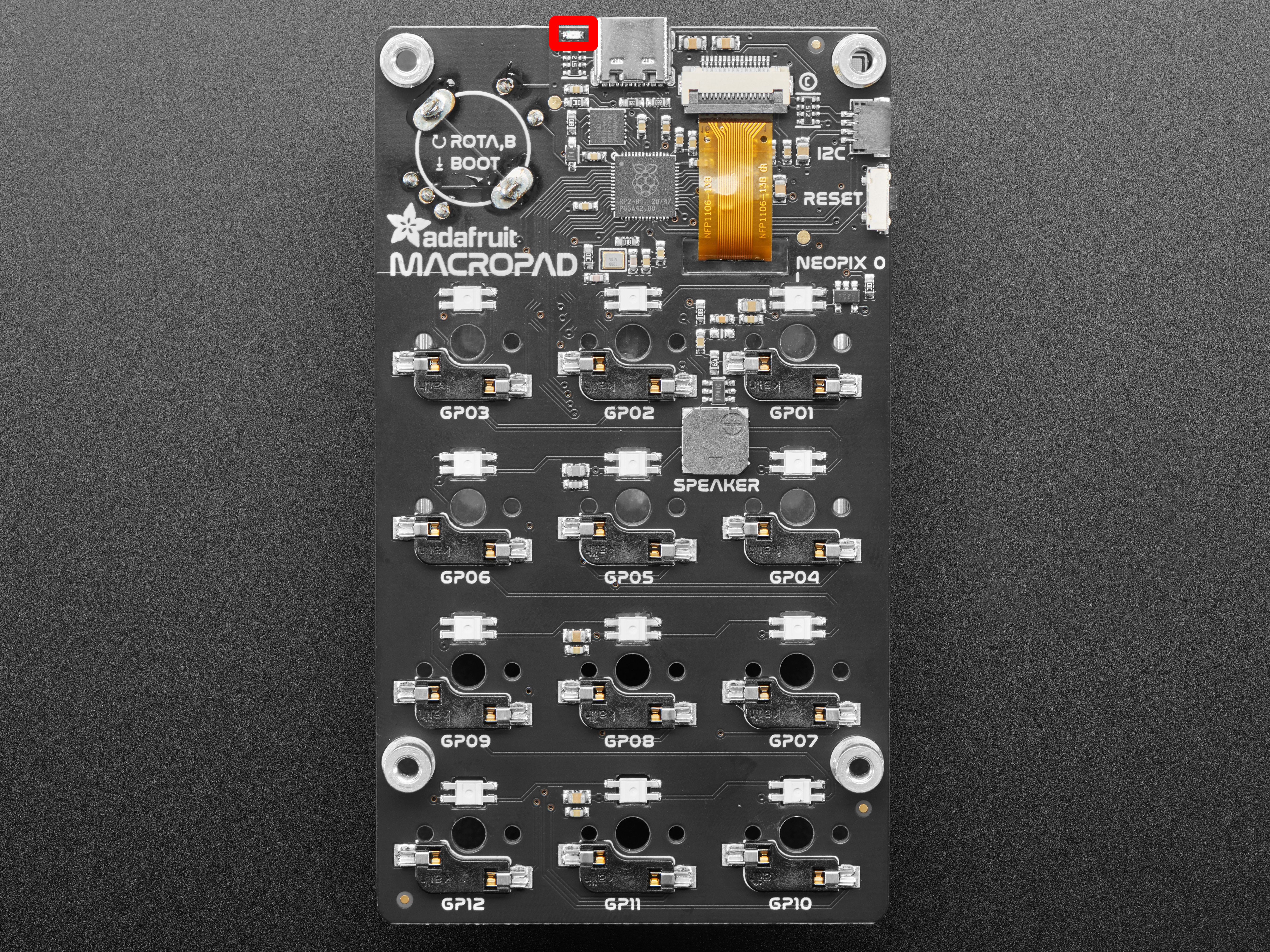 adafruit_products_MacroPad_red_LED.jpg