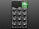 adafruit_products_MacroPad_rotary_encoder_button.jpg