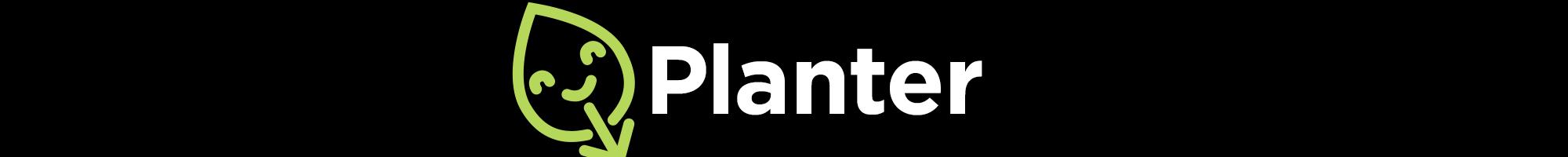 3d_printing_planter-aio-header.png