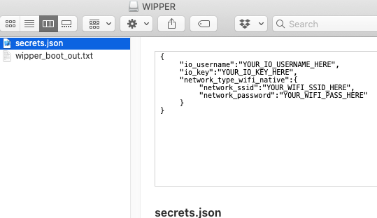 installing_wippersnapper_on_samd51___airlift_WIPPER.png