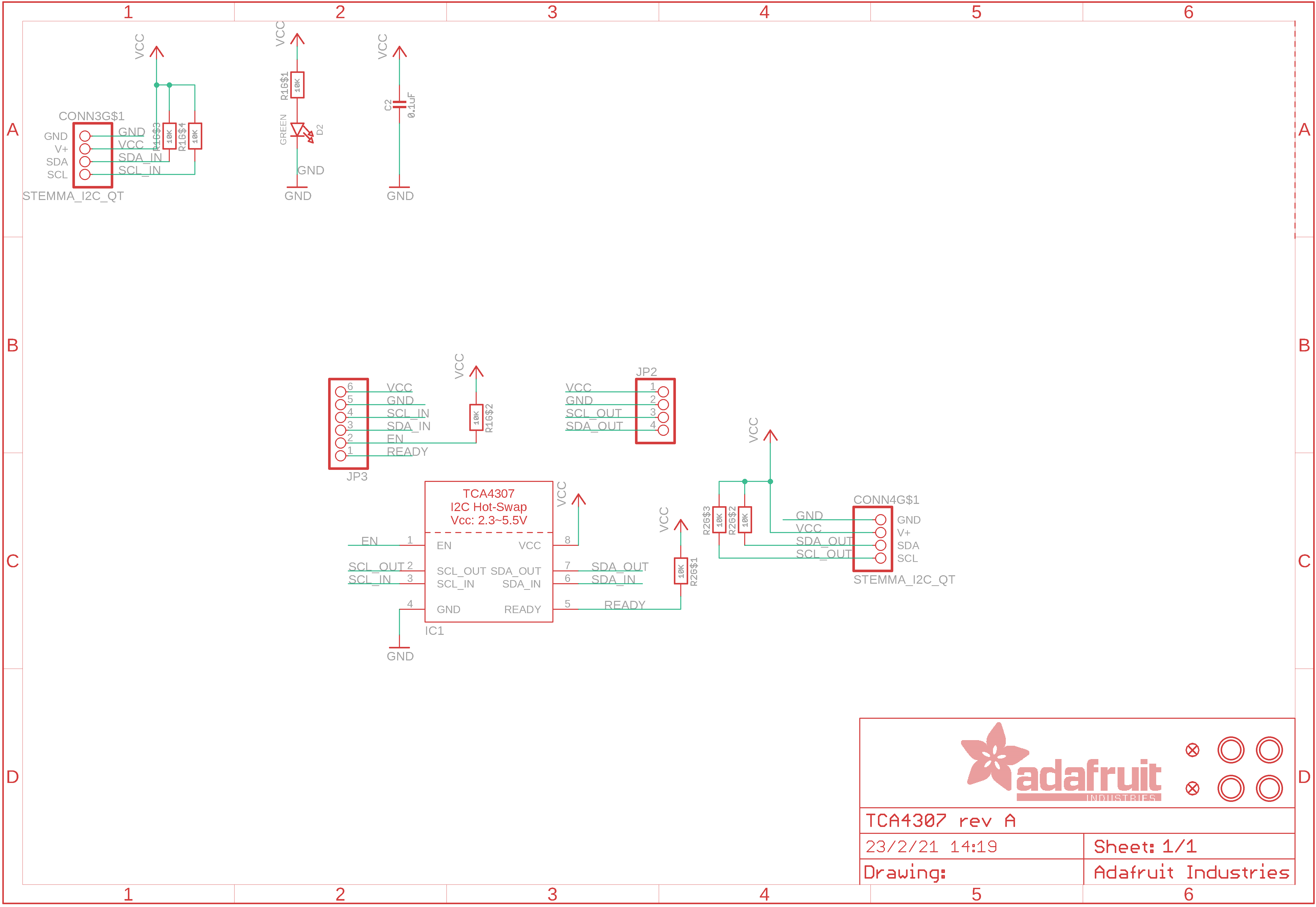adafruit_products_TCA4307_sch.png