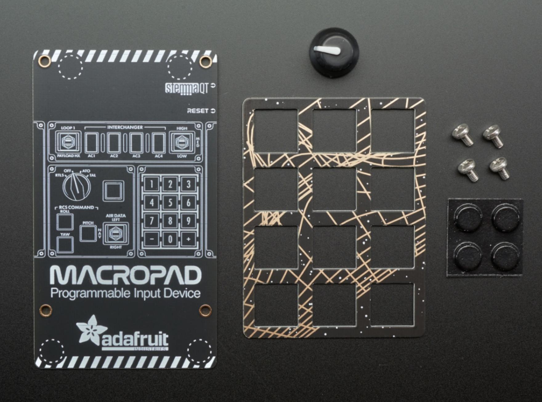 circuitpython_5103_2k.png