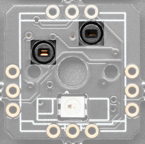 adafruit_products_NKOSA_pinouts_top_key_sockets.jpg