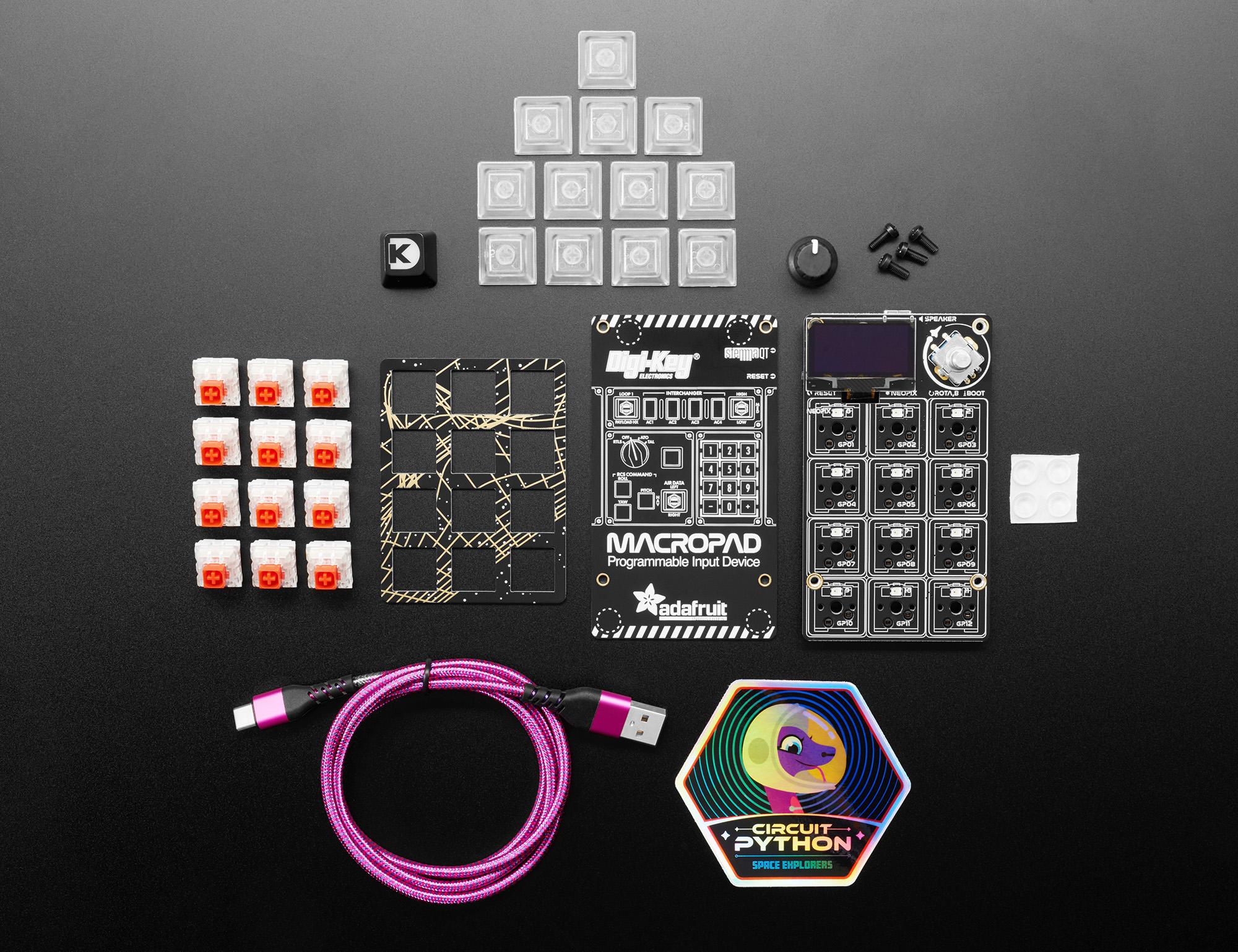 circuitpython_Adabox_19_kit_ORIG_2021_07_2k.jpg