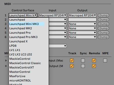 projects_macrolive5.jpg