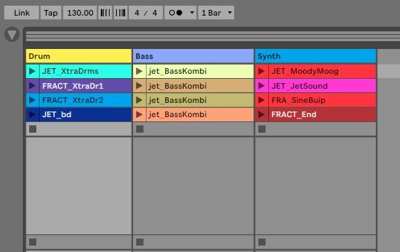 projects_macrolive1.jpg