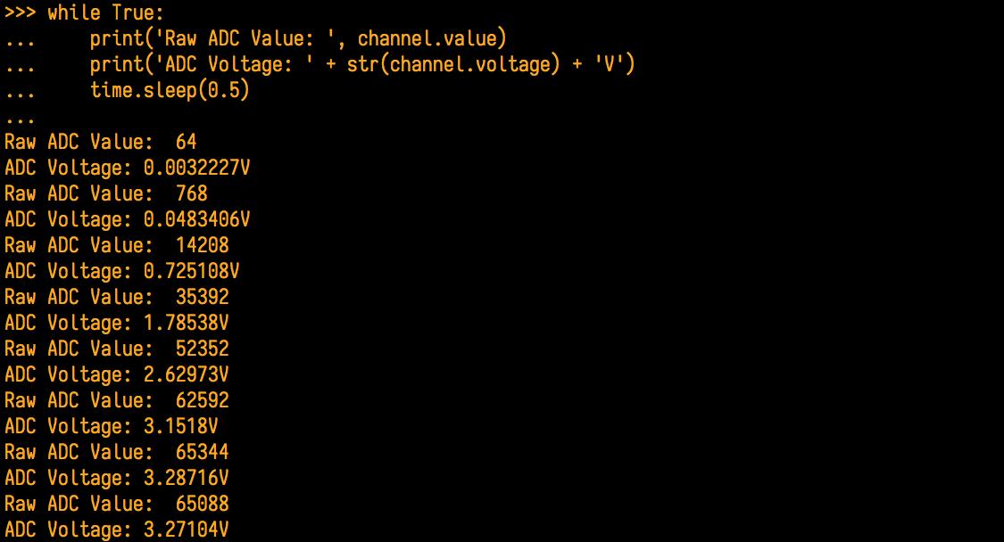adafruit_products_MCP3008_REPL_loop_output.png