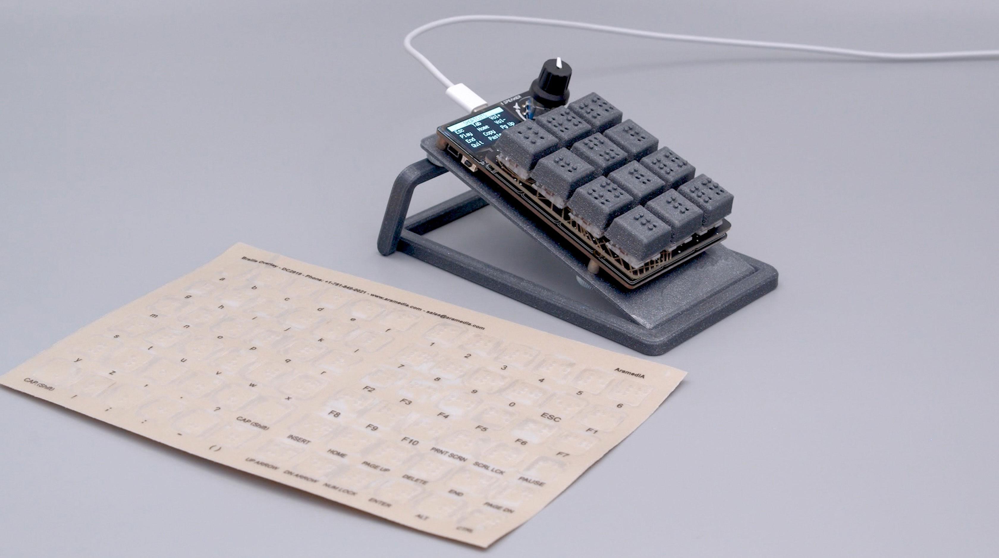 3d_printing_braille-sheet.jpg
