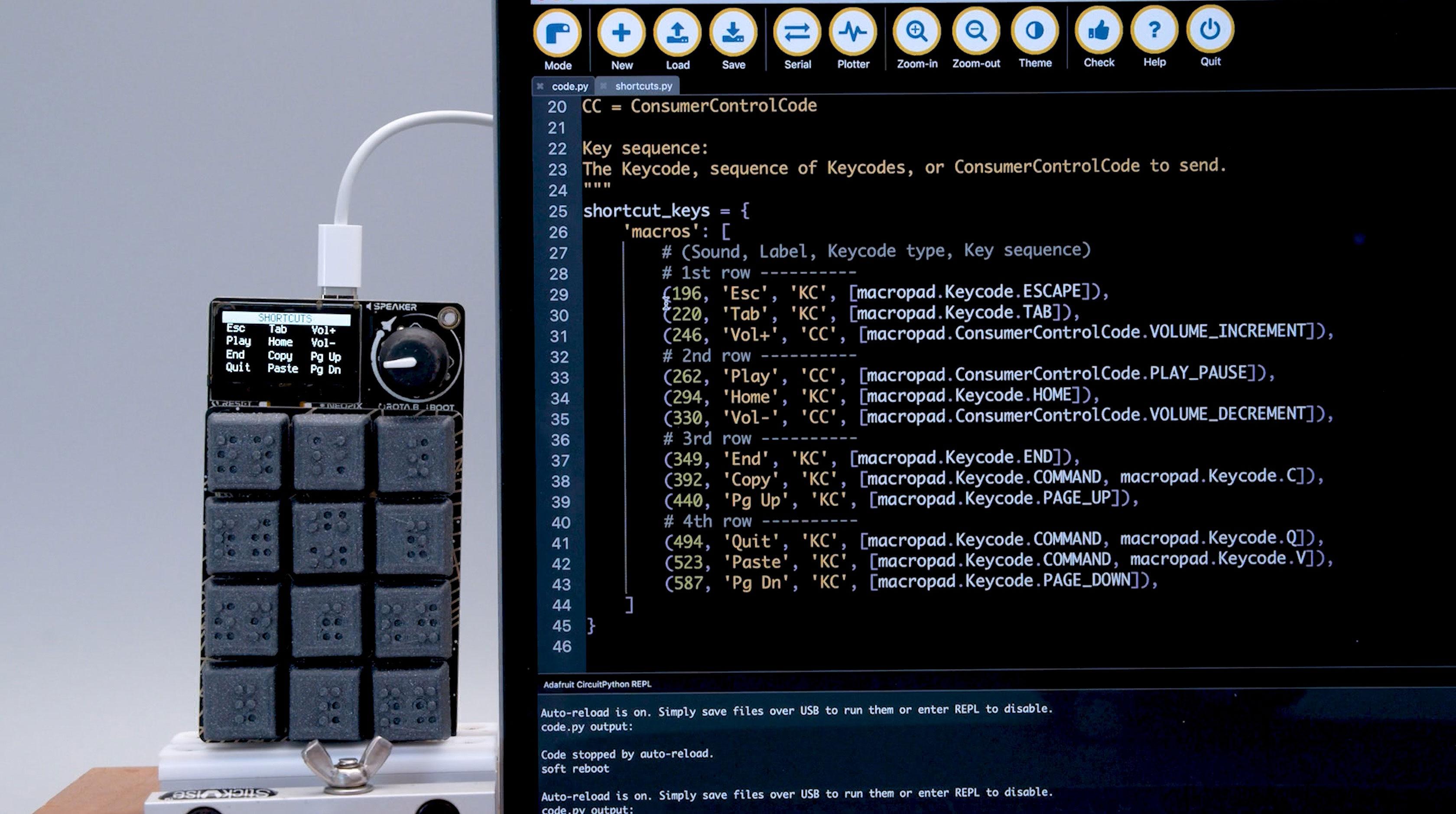 3d_printing_code-dir.jpg