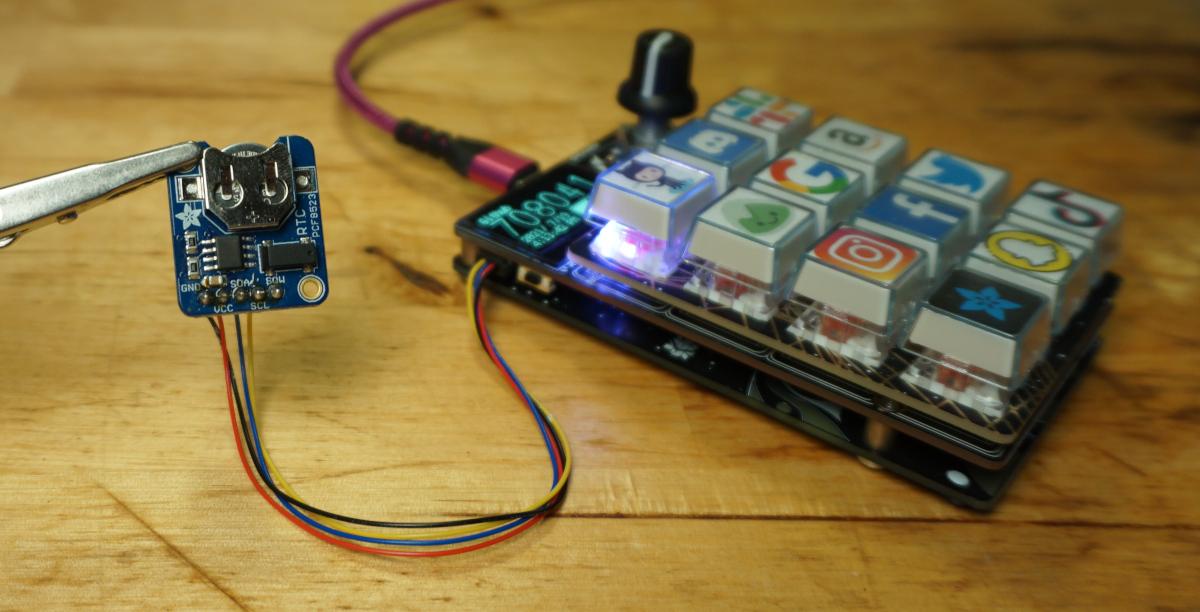 circuitpython_rtc_setup.jpg