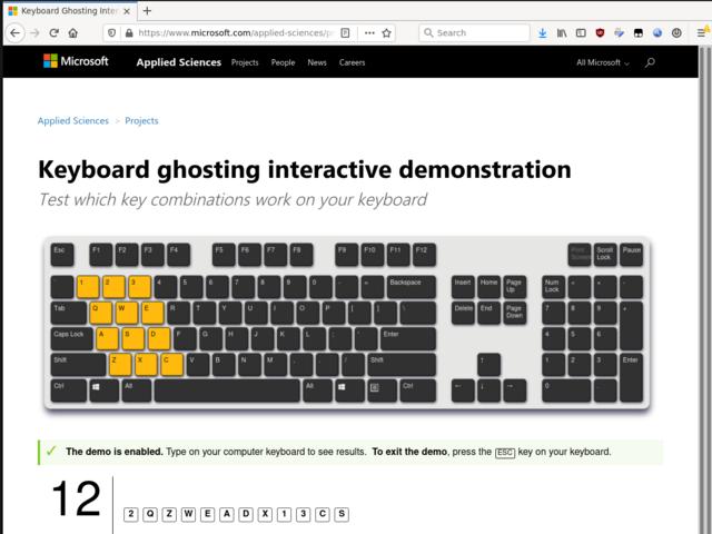 circuitpython_Screenshot_2021-07-20_10-32-31.png