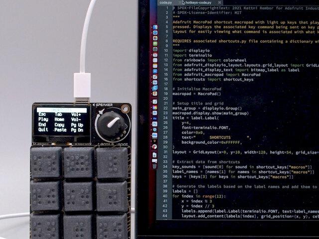 3d_printing_code-close.jpg