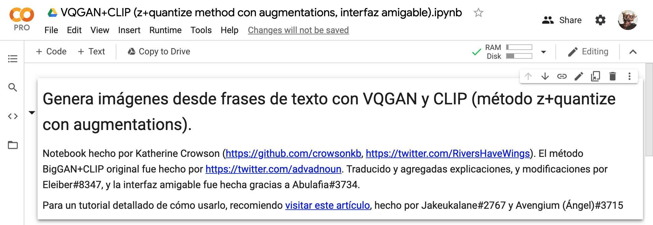 python_startup-spanish.png