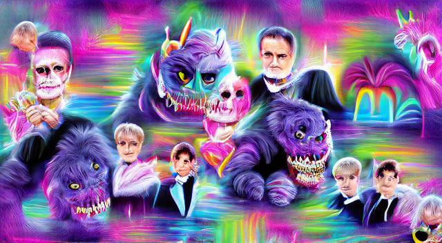 python_monster-squad-movie-in-style-of-lisa-frank.jpg