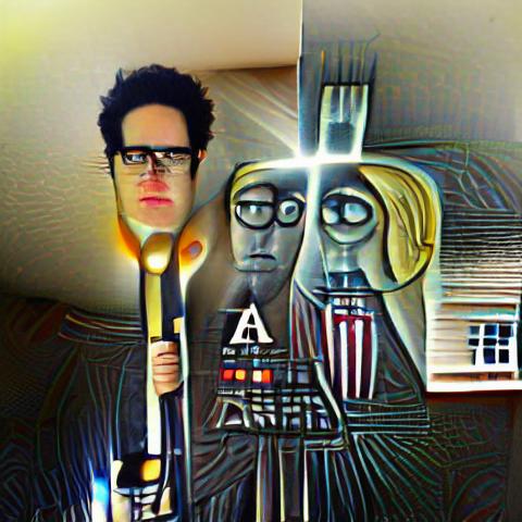 python_american-gothic-jj-abrams.png