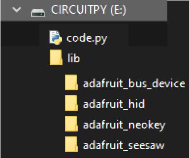 circuitpython_neoKeyCPdrive.jpg