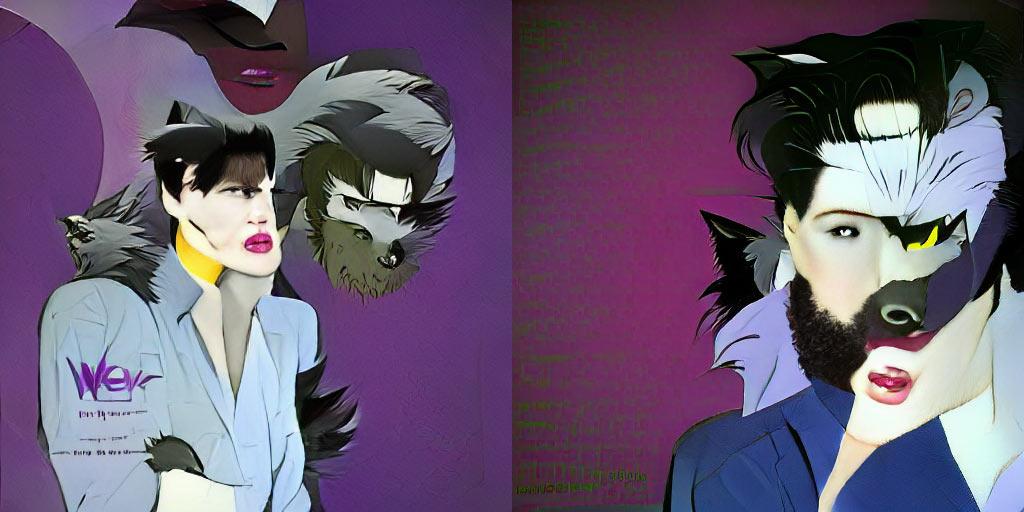 python_nagel-werewolf.jpg