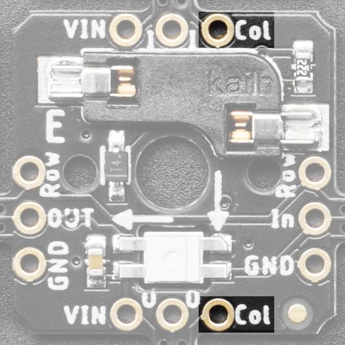 adafruit_products_NKOSA_pinouts_col_pins.jpg