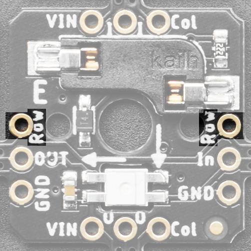 adafruit_products_NKOSA_pinouts_row_pins.jpg