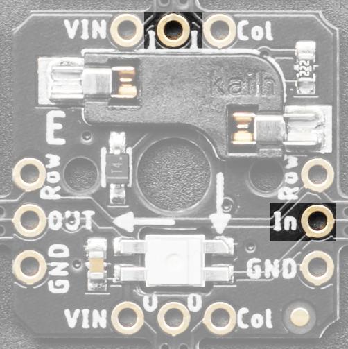 adafruit_products_NKOSA_pinouts_NeoPixel_IN.jpg