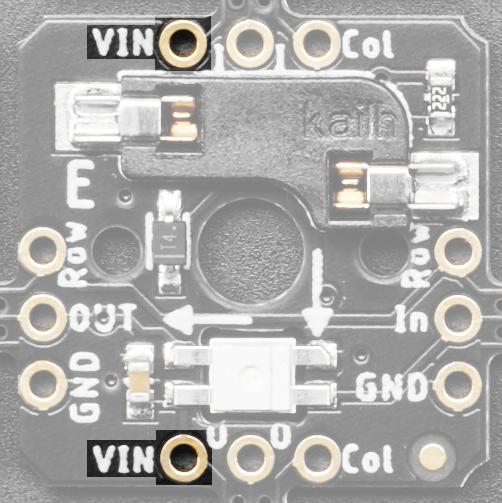 adafruit_products_NKOSA_pinouts_power_pins.jpg