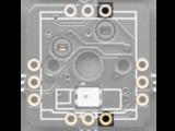 adafruit_products_NKOSA_pinouts_top_power_pins.jpg