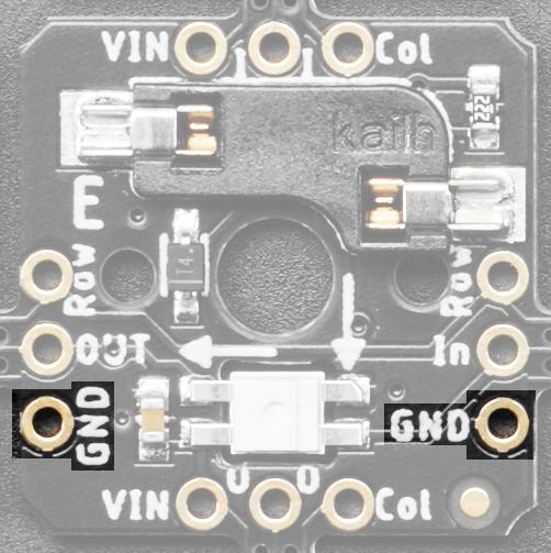 adafruit_products_NKOSA_pinouts_ground_pins.jpg