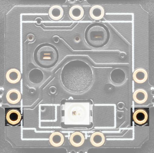 adafruit_products_NKOSA_pinouts_top_ground_pins.jpg