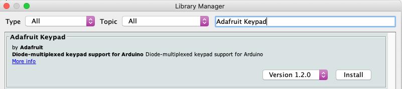 adafruit_products_Adafruit_Keypad_Arduino_Library_Install.png