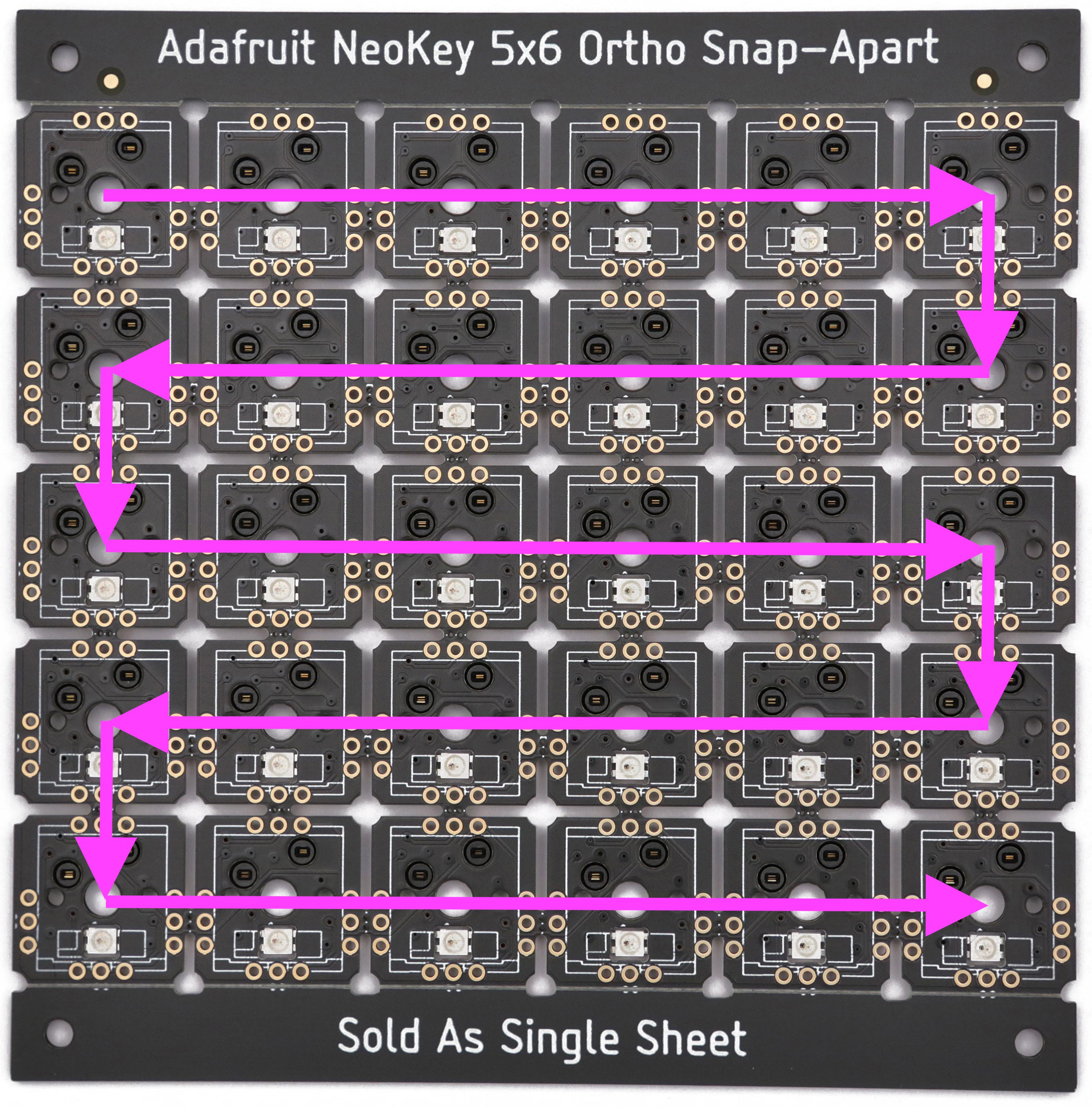 adafruit_products_NKOSA_NeoPixel_order.jpg