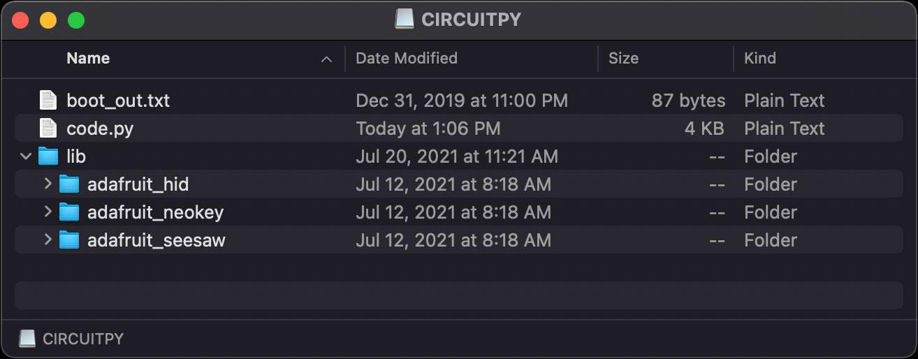 circuitpython_circuitpy-bigsur.jpg
